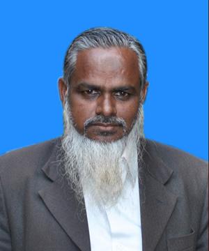 Md. Abdus Sattar